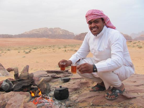 bedouin-advisor-camp 3